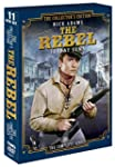The Rebel:  The Complete Series (Coll...