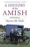 Download A History of the Amish: Third Edition