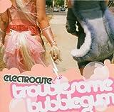 Troublesome Bubblegum by Electrocute