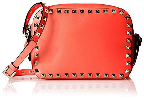 Valentino-Womens-Rockstud-Camera-Bag-Peach