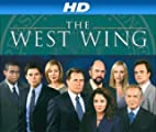 The West Wing [HD]: The West Wing: The Complete Third Season [HD]