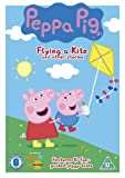 echange, troc Peppa Pig - Flying a Kite and Other Stories [Import anglais]