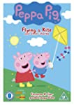 Peppa Pig - Flying a Kite and Other S...