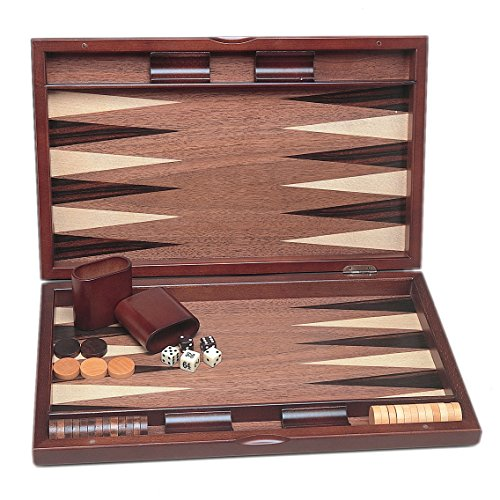 19-inch-wood-pinwheel-backgammon-set-by-wood-expressions