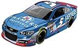 Buy Kasey Kahne #5 Farmer's Insurance Chevrolet SS 2014 NASCAR Diecast Car, 1:24 Scale HOTO by Lionel Racing