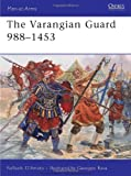 The Varangian Guard 988-453