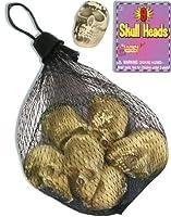 Bag of Skulls by Fun World