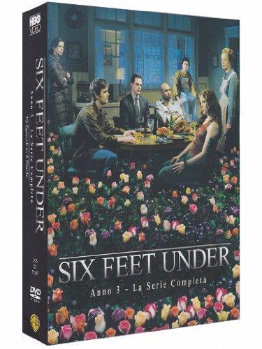 Six feet underStagione03