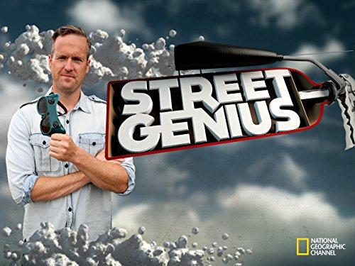Street Genius Season 2