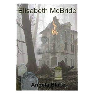 Elisabeth McBride
