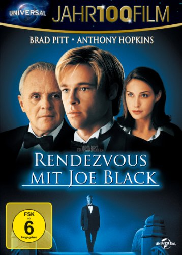 Rendezvous mit Joe Black (Jahr100Film)