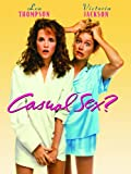 Casual Sex? Amazon Instant