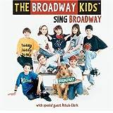 Broadway Kids: Sing Broadway