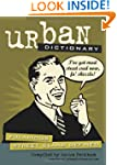 Urban Dictionary: Fularious Street Sl...