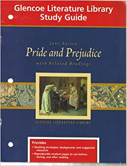 analysis of pride and prejudice final Illustrated annotated hypertext of 1813 novel pride and prejudice, with chronology, map, notes on characters and regency society (including the status of women.