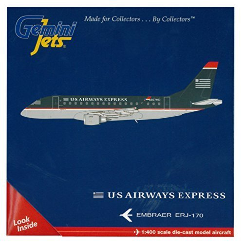 gemini-jets-us-airways-express-e170-gjusa1255-by-geminijets