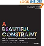 A Beautiful Constraint: How To Transf...