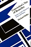 Convictions Net of Branches: Essays on the Objectivist Poets and Poetry