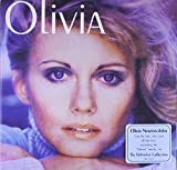 Olivia Newton-John The Definitive Collection