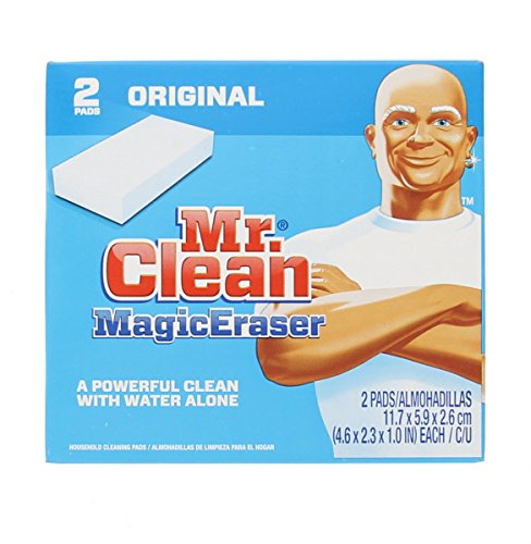 mr-clean-43515-magic-eraser-original-cleaning-sponges-by-mr-clean