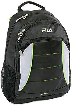 Fila Horizon Backpack for 15.6