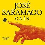 Cain | Jose Saramago