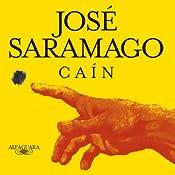 Cain | [Jose Saramago]