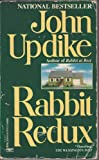 Image of Rabbit Redux