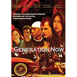 Generation Now Director's Cut