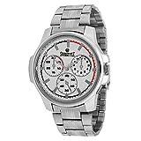 Swisstyle Ss-Gr1220-Wht-Ch analog watch
