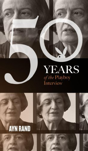 ayn rand voice of reason essays The voice of reason subtitle: essays in objectivist thought by ayn rand edited and with additional essays by leonard peikoff read by bernadette dunne.