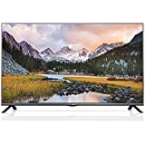 LG 49LB5500 49-Inch  Full HD LED TV with Freeview - Black