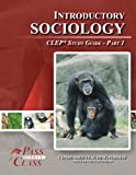 Introductory Sociology CLEP Learning Tool
