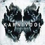 Persona by Karnivool (2007-04-24)
