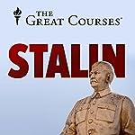 Stalin | Vejas Gabriel Liulevicius