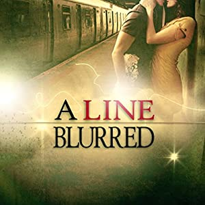 A Line Blurred | [Bryan Healey]