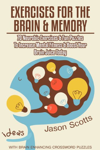 exercises-for-the-brain-and-memory-70-neurobic-exercises-fun-puzzles-to-increase-mental-fitness-boos