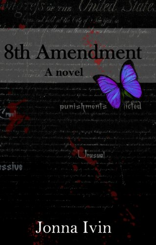 8th Amendment