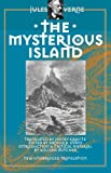 img - for The Mysterious Island (Early Classics of Science Fiction) book / textbook / text book