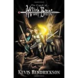 The Legend of Witch Baneby Kevis Hendrickson