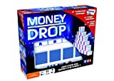 Tf1 Games - 01053 - Jeu de Soci�t� - Money Drop Premium