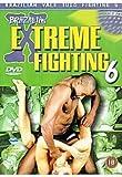 echange, troc brazilian extreme fighting 6