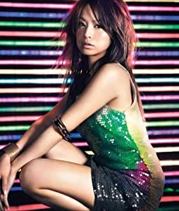 Ami Suzuki - 14th Single by AVEX - Amazon.com Music