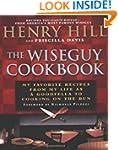 The Wiseguy Cookbook: My Favorite Rec...