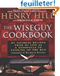 The Wise Guy Cookbook: My Favorite Re...