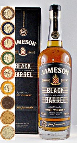 jameson-black-barrel-irish-whiskey-mit-9-edel-schokoladen-in-9-geschmacksvariationen-von-dreimeister