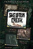 Psychose - Skeleton Creek - T1