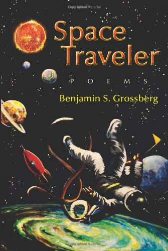 Space Traveler (Space Travelers compare prices)