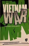 img - for The Vietnam War: Opposing Viewpoints book / textbook / text book