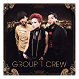 (Everybody's Gotta) Song To... - Group 1 Crew